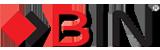 BIN Media Limited